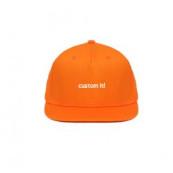 Cotton Snap Personalizzato personalizzato